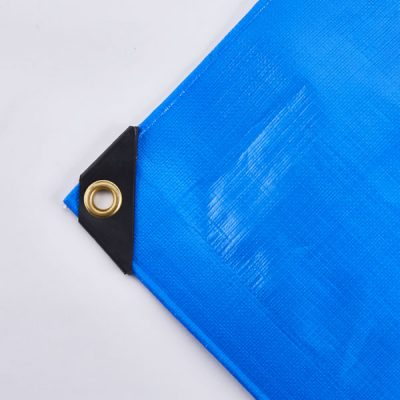 fabric03