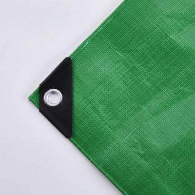 fabric06