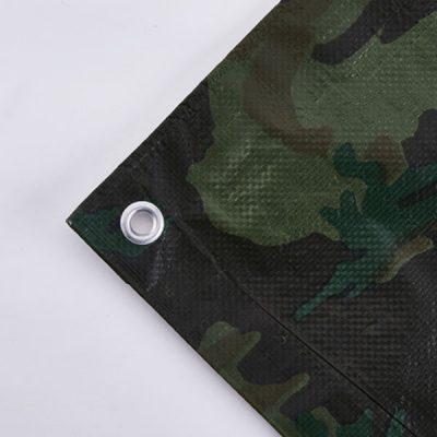 fabric09