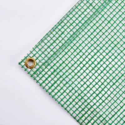 fabric11
