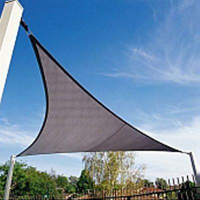 sail-net01