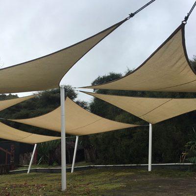 sail-net02