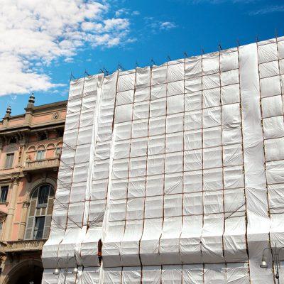 scaffolding-sheet-app03